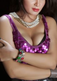 Indian Pakistani Dubai Escort +971524360464 Crowne Plaza Dubai Festival City