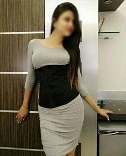 Ring NOw +971521123637 Hot Indian Dubai Call girls Near Airport