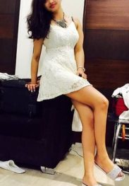 Female newly Coming hot Indian Dubai Escorts +971522087205
