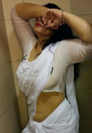 Dubai Escorts +971563633942 Call Girls in Dubai Services
